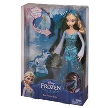 elsa-frozen-frost-action-dukke