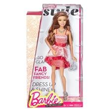 barbie-style-doll-lyser-a-d