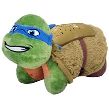 turtles-leonardo-dream-lites