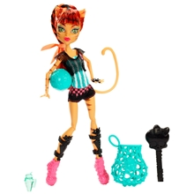 monster-high-ghoul-sports-toralei