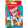 Skip-Bo Junior T1882