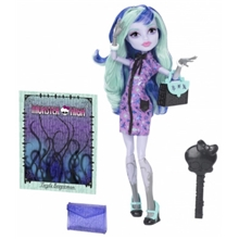 monster-high-scaremaster-twyla