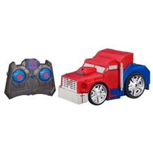 transformers-ir-bot-shots-optimus-prime