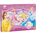 Danspil The Princess Ball