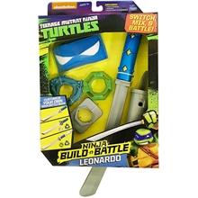 tmnt-ninja-combat-gear-leonardo