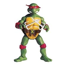 tmnt-actionfigur-raphael