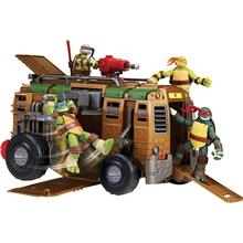 tmnt-shellraiser-vehicle