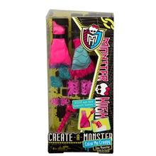 monster-high-color-me-creepy-create-erase-1-set-lysera-d