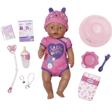 baby-born-interactive-baby-girl-lilla