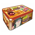 Moshi Monsters - Collector Tins