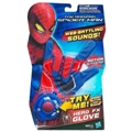 The Amazing Spiderman - Glove