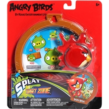 angry-birds-splat-target-zone
