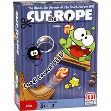 cut-the-rope-game-x5341