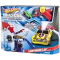 Hot Wheels Lightbrush Lab W3855