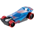 Hot Wheels Apptivity Car - Drift King X3153