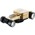 Hot Wheels Apptivity Car - Bone Shaker X3152