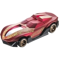 Hot Wheels Apptivity Car - Yur So Fast X3155