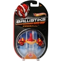 Hot Wheels Ballistiks - Fireball