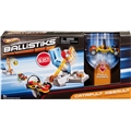 Hot Wheels Ballistiks Catapult Assault
