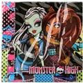 monster-high-servietter-20-stk-1-set