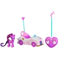 My Little Pony Twilight Sparkle's RC Vehicle