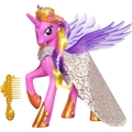 My Little Pony Princess Cadance Fashion Pony