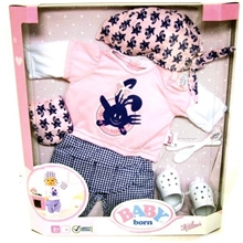 baby-born-cooking-clothes-set-1-set