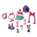 Fisher Price Minnies Bow-tique Paw Pack