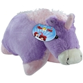 Pillow Pets Magical Unicorn 46 cm