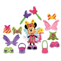 Fisher Price Minnies Fairy Boutique
