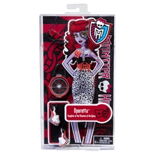 monster-high-fashion-operetta-x3665