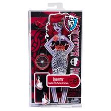 monster-high-fashion-operetta-x3665