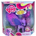 My Little Pony Glitter Wings Daisy Dreams