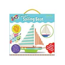 wooden-sailing-boat-1-set