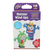 monster-wind-ups