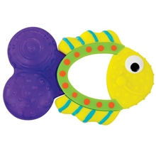 sassy-teething-tail-fish