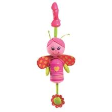 tiny-love-vindspil-baby-butterfly
