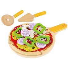 hape-hjemmelavet-pizza-1-set