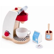 hape-kaffemaskine-1-set