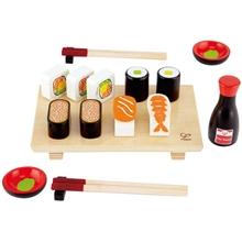 hape-sushi-1-set