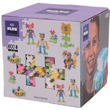 plus-plus-mini-pastel-600