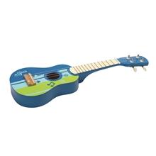 hape-guitar-bl-a