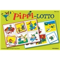 Pippi Lotto