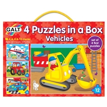 4-puzzles-in-a-box-vehicles