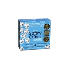 rorys-story-cubes-actions