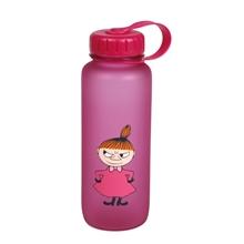 lille-my-vandflaske