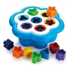 fanta-color-daisy-putte-i-kasse
