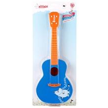 mumi-guitar