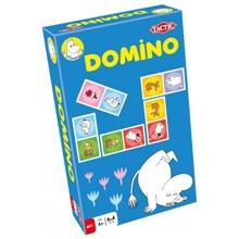 mumi-domino