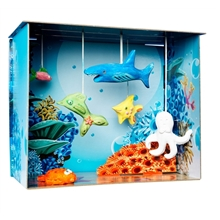 create-play-make-your-own-aquarium-1-set